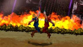 Image for Rights to Double Dragon, Super Dodge Ball acquired by Arc System Works