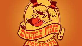 Image for Double Fine Presents could be coming to an end