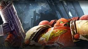 Image for Dawn of War 2 patch to be released after launch