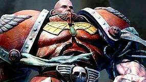 Image for Get entire set of Wargear for Dawn of War II