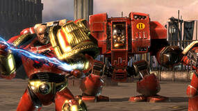 Image for All Dawn of War games 50% off in THQ Steam sale