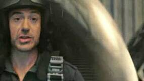 """Image for Black Ops 2 video goes behind-the-scenes of Guy Ritchie's """"Surprise"""" trailer"""