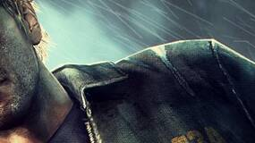 Image for Silent Hill March: Downpour, HD, Book of Memories