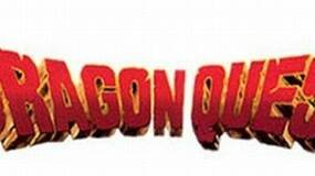 Image for Dragon Quest Collection to feature Dragon Quest X video