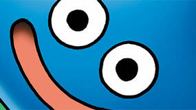 Image for Dragon Quest IX sells 1 million units in US, Europe