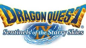 Image for Dragon Quest IX is Japan's favourite from the series