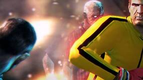 Image for Dead Rising 2 - new zombie-filled screens