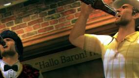 Image for New Dead Rising 2 trailer is in your face
