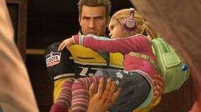 Image for HMV to sell Dead Rising 2 a day early