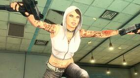 Image for Dead Rising 3's second batch of DLC, Fallen Angel, is now available