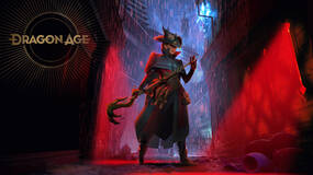 Image for More Dragon Age 4 concept art has been revealed by BioWare