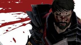 """Image for Fan reaction to Dragon Age 2 """"caught us off-guard,"""" says Muzyka"""