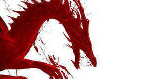 """Image for Dragon Age writer avoids """"toxic"""" fan culture, still enjoys challenging feedback"""