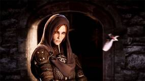Image for Sex is no longer the ultimate goal for relationships in Dragon Age: Inquisition, says BioWare