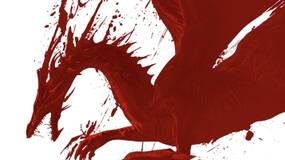 Image for No Dragon Age for handhelds, confirms Zeschuk