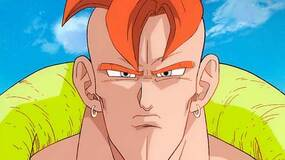 Image for Dragon Ball FighterZ gameplay video gives us an in-depth look at Android 16