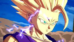 Image for Dragon Ball FighterZ open beta back for 24 hours after server problems