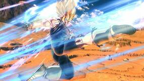 Image for Dragon Ball FighterZ Roster - every playable character announced so far