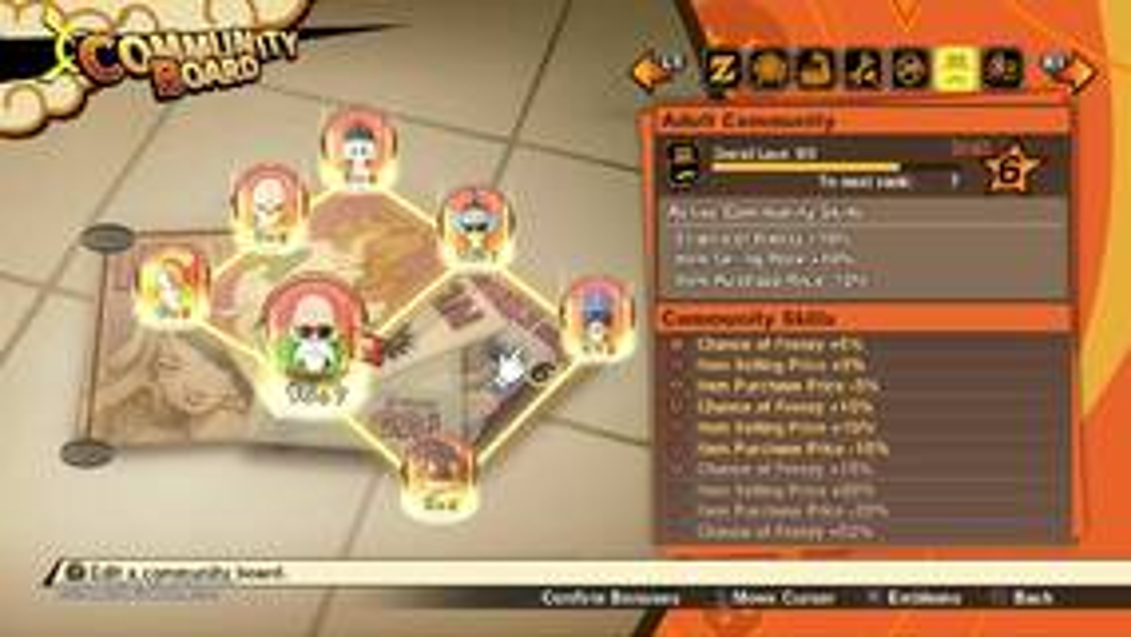 Image for Dragon Ball Z Kakarot Spirit Emblems guide