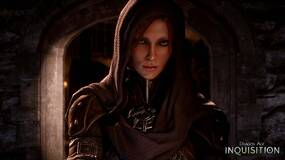 Image for Dragon Age: Inquisition Game of the Year Edition drops next month