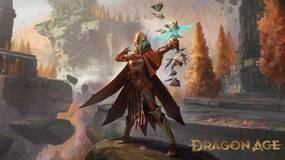 Image for Dragon Age 4 setting revealed in BioWare art book