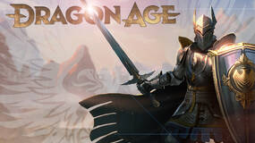 Image for Dragon Age 4 concept art teases the Grey Wardens
