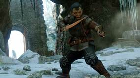 Image for Dragon Age: Inquisition patch adds new multiplayer character
