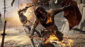 Image for Dragon Age: Inquisition banter rate to increase in next patch