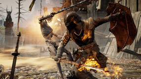 Image for Dragon Age: Inquisition is getting more DLC, but only on new consoles