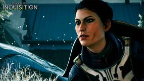 Image for Wait, Plants Vs. Zombies is in Dragon Age: Inquisition?