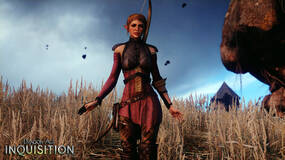 Image for Dragon Age: Inquisition, Battlefield 4, others on sale through Origin