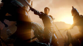 Image for Hindsight: The tiresome busy work of Dragon Age: Inquisition