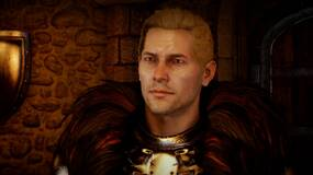Image for Dragon Age voice actor makes bizarre beef with exiting executive producer public