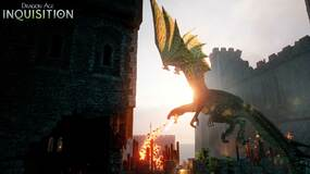 Image for First look at Dragon Age 4 coming this week, but it's not out for at least three years
