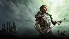 Image for EA adds Battlefield 1, Dragon Age: Inquisition, and more titles to GeForce Now