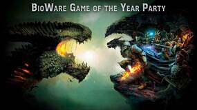 Image for Party with BioWare to celebrate Dragon Age: Inquisition GoTY