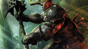 Image for Dragon Age Inquisition guide and walkthrough: quests, boss battles and more