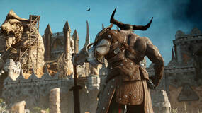 Image for Dragon Age: Inquisition is $45 on all platforms today only on Amazon