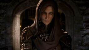 Image for Watch this Dragon Age: Inquisition trailer since you couldn't watch the stream