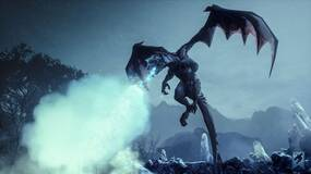 Image for Dragon Age: Inquisition – Jaws of Hakkon DLC achievements and screens leak
