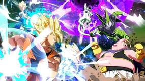 Image for Dragon Ball FighterZ hands on: a bad-ass, stunningly accurate-looking tribute to the anime