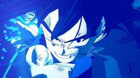 Image for Dragon Ball Z: Kakarot video gives you an idea of what to expect