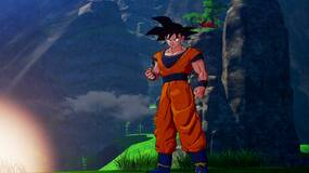 Image for Dragon Ball Z: Kakarot gets new Trunks: The Warrior Of Hope DLC later this year