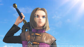 Image for Dragon Quest 11 coming to PS4 and PC on September 4, but Switch owners will have to wait