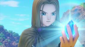 Image for Dragon Quest 11 S demo now available on the Switch eShop