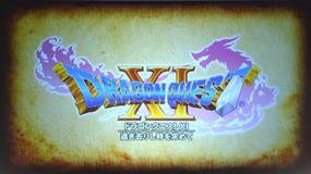 Image for Dragon Quest 11 announced for PS4, 3DS, and Nintendo NX