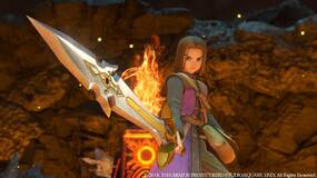 Image for Dragon Quest 11 S: Echoes of an Elusive Age review - tradition polished to near perfection