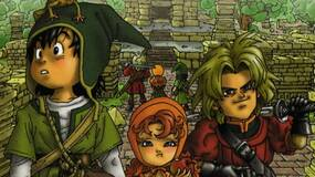 Image for Dragon Quest 7: Fragments of the Forgotten Past looks pretty good on 3DS