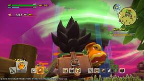 Image for Dragon Quest Builders 2 room and set recipe guide