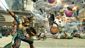 Image for Dragon Quest Heroes coming west in 2015, PS4 only